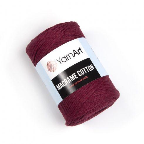 Macrame Cotton 781