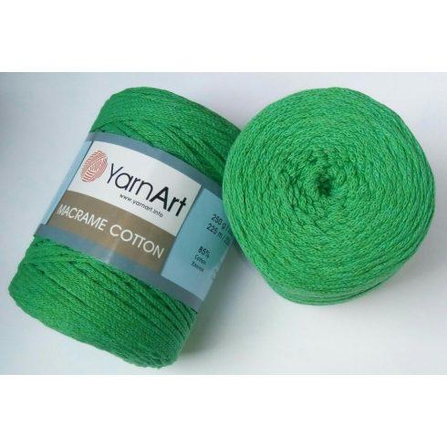 Macrame Cotton 784-1480