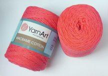 Macrame Cotton 788