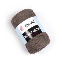 Macrame Cotton 791