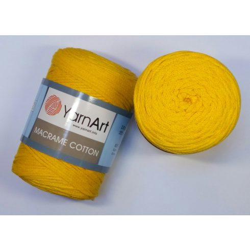 Macrame Cotton 794