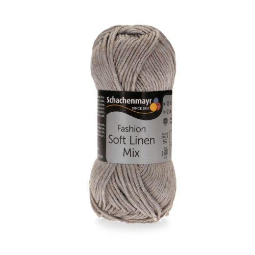 Soft Linen Mix 90