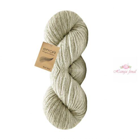 Wool Rich 90001