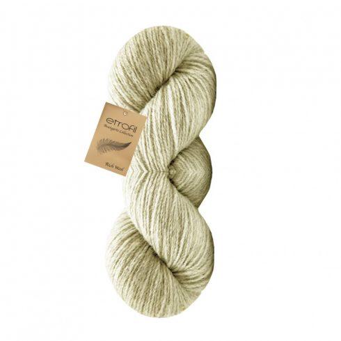 Wool Rich 90010