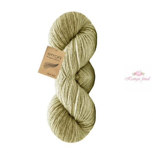 Wool Rich 92601