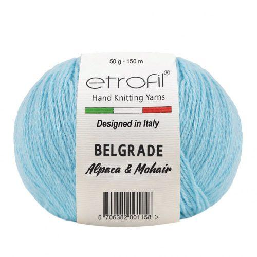 Belgrade BL1014 - baba kék