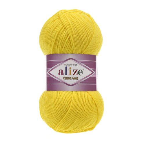 Cotton Gold 110