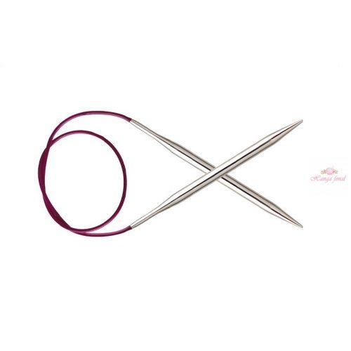 KnitPro NOVA Kötőtű 2 mm