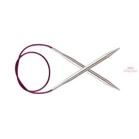 KnitPro NOVA kötőtű 4,5 mm