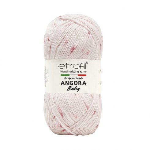 Angora Baby SW001