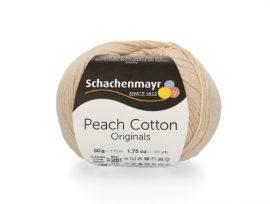 Peach Cotton 102
