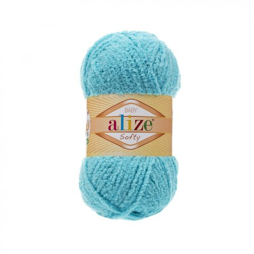 Softy 128