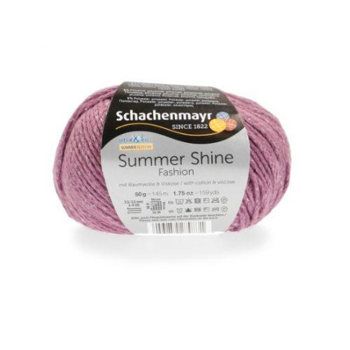 Summer SHINE 145