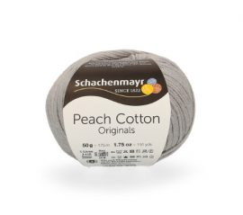 Peach Cotton 190