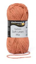 Soft Linen Mix 38