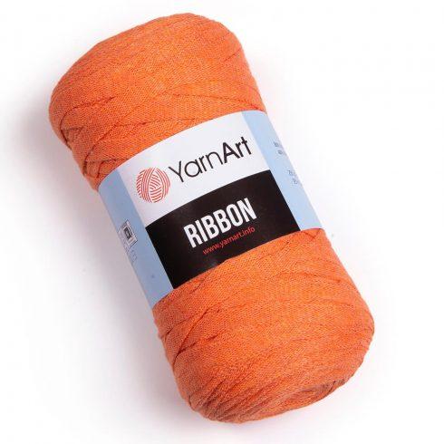 Ribbon 770