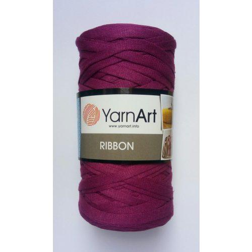Ribbon 777