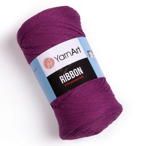 Ribbon 778