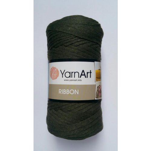 Ribbon 782