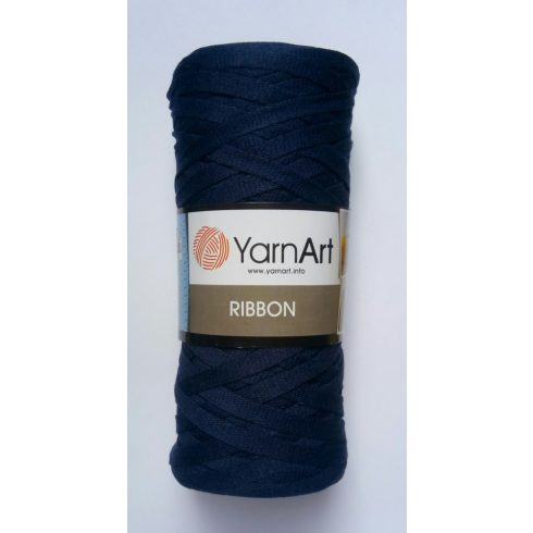 Ribbon 784