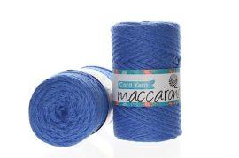 Maccaroni CORD 12
