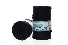 Maccaroni CORD 14