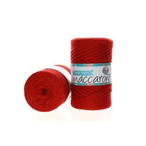Maccaroni CORD 16