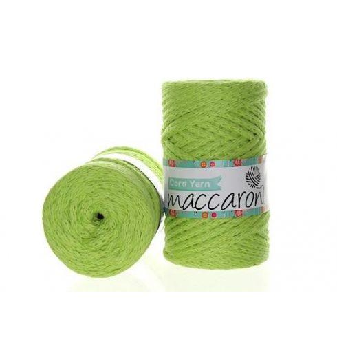 Maccaroni CORD 38