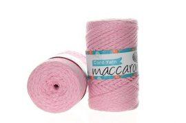 Maccaroni CORD 4