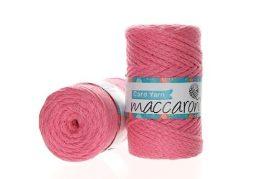 Maccaroni CORD 5