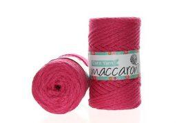 Maccaroni CORD 6