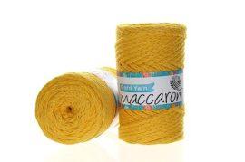 Maccaroni CORD 8